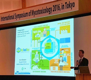 MTB_International_Symposium_of_Mycotoxicology_2016